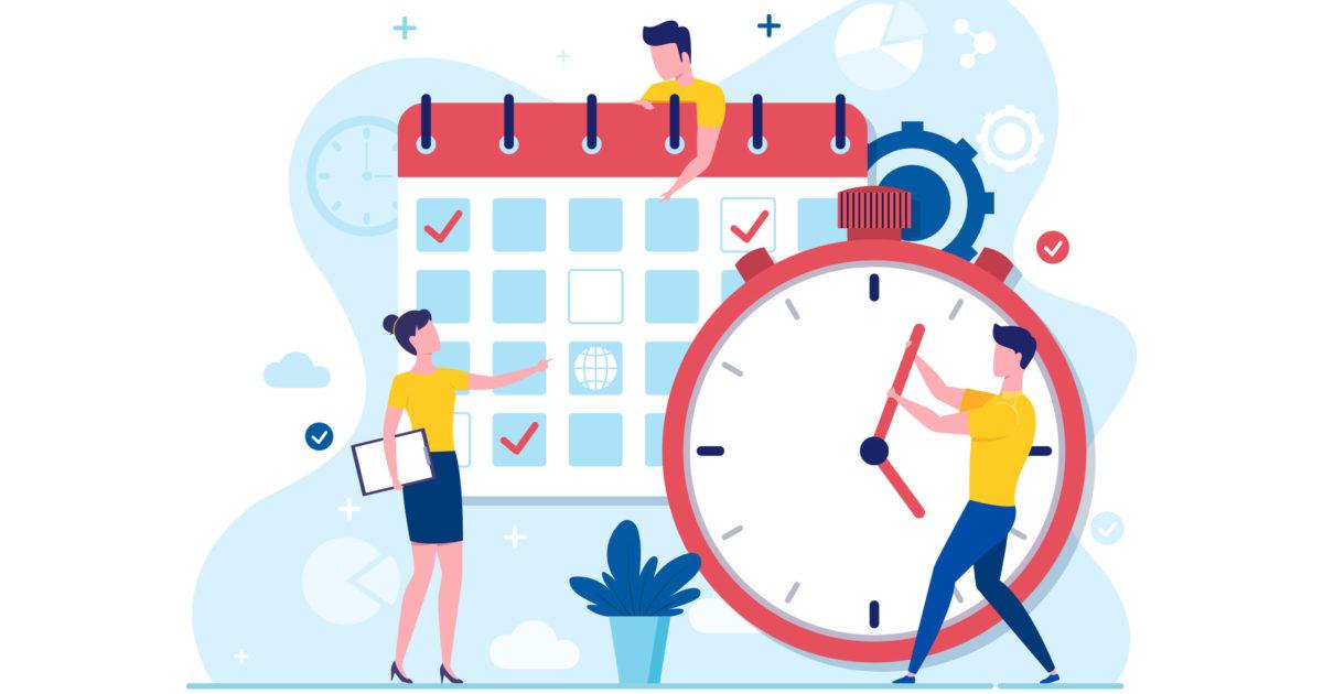 1er Forum des idées : mardi 1er octobre 2019