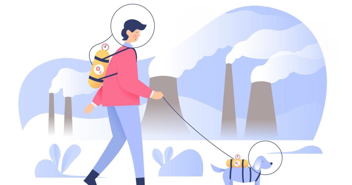 Mardi 11 février 2020 – Santé environnementale, perturbateurs endocriniens, pollutions, que peut faire la ville ?