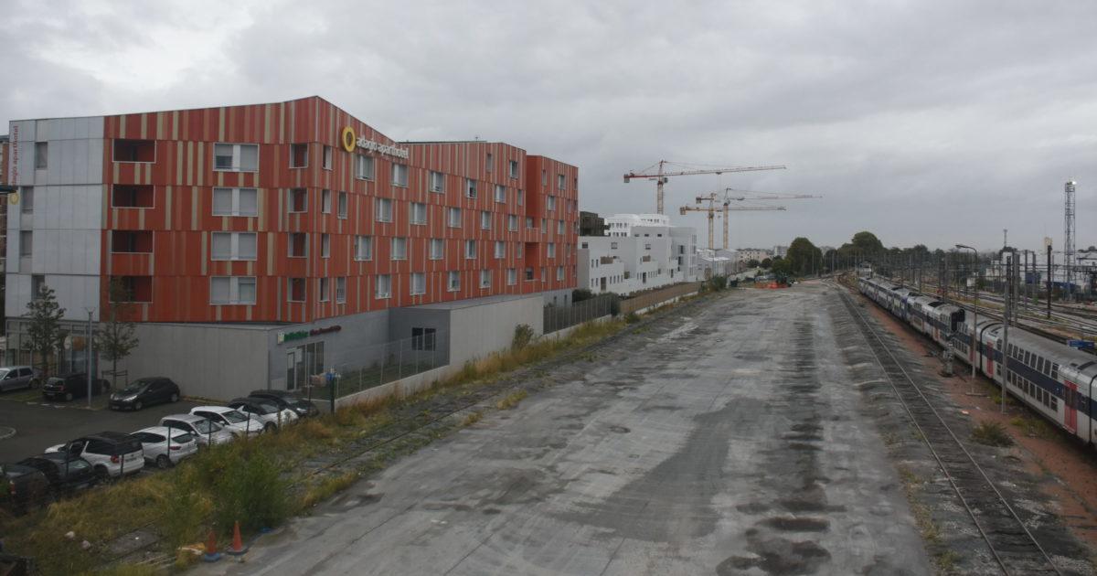 Aménagement : développer une ville durable et accessible à tous les massicois !