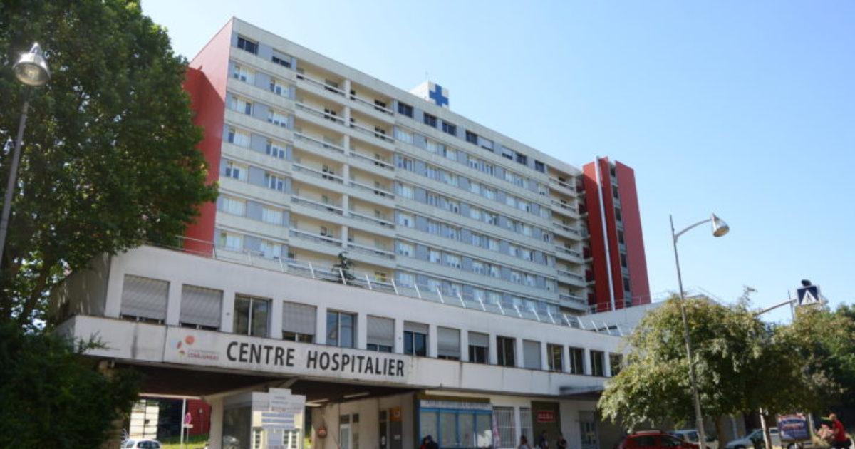 Appel du Comité de défense des Hôpitaux du Nord Essonne à des rassemblements
