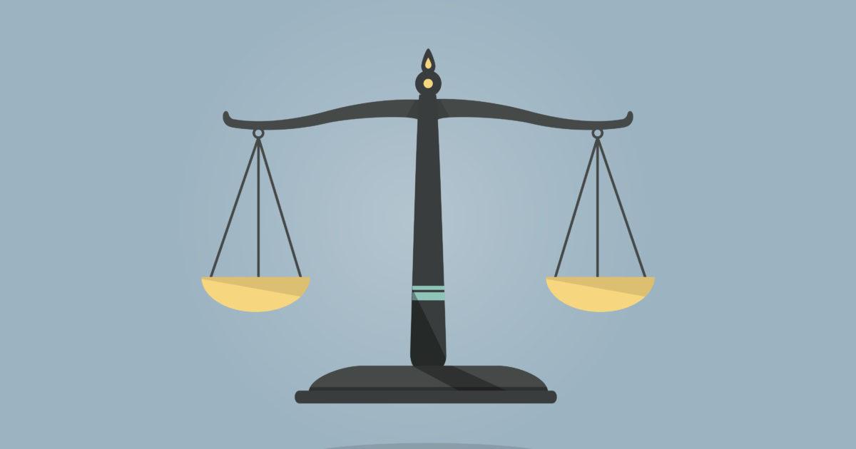 Une décision de justice après le rapport de la CRC sur la gestion des RH à la Mairie
