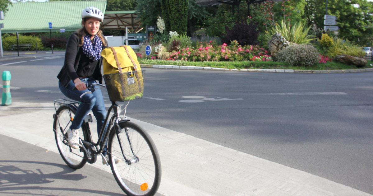 Dresser le bilan des pistes cyclables temporaires : oui, mais avec sérieux